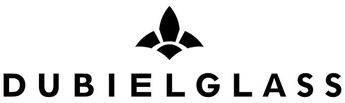 Logo DubielGlass