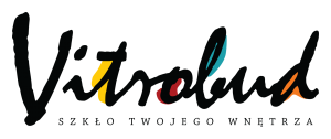 Logo Vitrobud