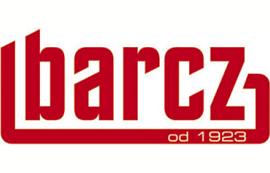 Logo Barcz - producent okuć